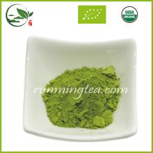 2016 Gesundheit Lebensmittel Bio Matcha Tee Power