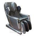 SL-track Coin Bill Vending Massage Chair (produit exporté dans plus de 100 pays et régions)