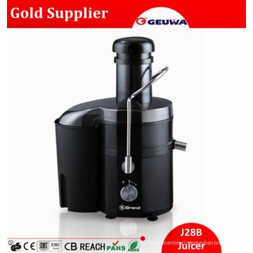 Geuwa Powful Motor Cetrifugal Juicer Extractor