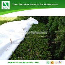 100% Polypropylene Waterproof Landscape Weed Stop Fabric