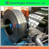 aluminum strip AIA
