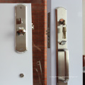 High quality bottom door lock,door handle lock,door lock pick