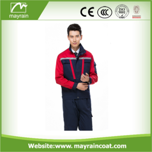 All Kinds of Polyester Rain Jacket