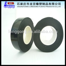 Amalgamatig splicing tape Melhor preço