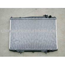 radiator for NISSAN PICKUP