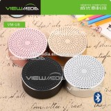 2017 U8 Bluetooth Speaker Viewtec Hot Selling Speaker