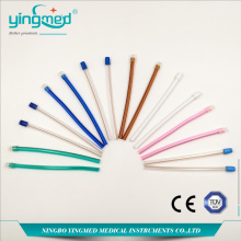 Disposable Saliva Ejector Dental