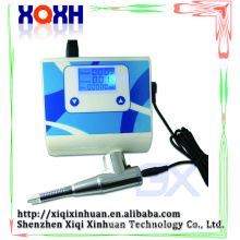 LED Permanent makeup Eyebrow machine Power supply with power Adapter