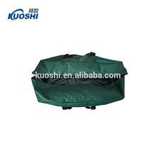 China alta qualidade travel bag duffel organizer