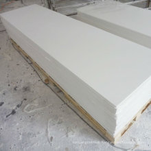 Kingkonree 12mm thick acrylic solid surface faux marble sheets