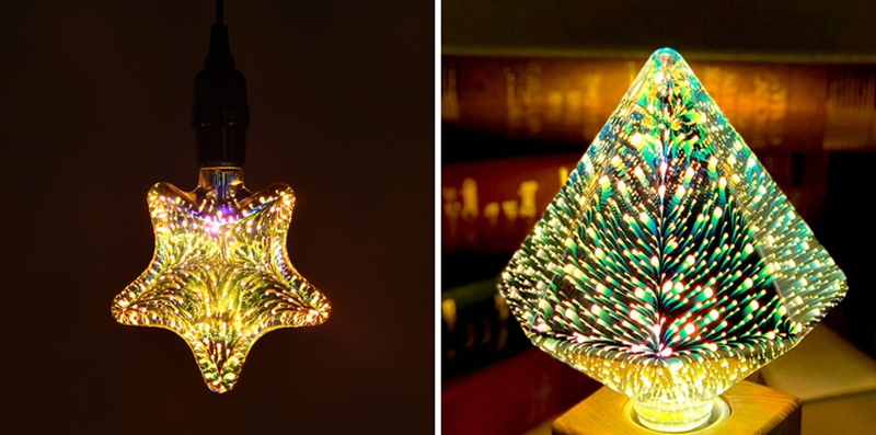 uramp Glass light