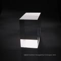 Oleg manufacturer cast acrylic plastic sheet transparent clear acrylic plate