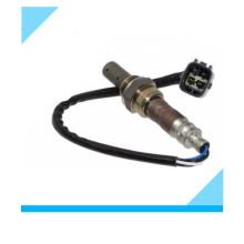 Wholesale Ao2 Toyota Oxygen Sensor 89467-41040