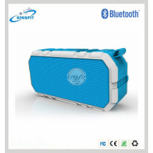 Hottest 6W Bluetooth Speaker Power Bank