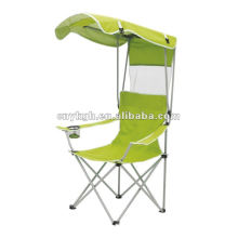 Camping quick shade chair VEC-3006