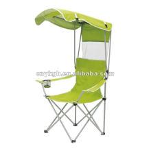Кемпинг стул быстрая тень ВМК-3006