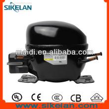 ADW66T6, 110-120V, compresseur de réfrigérateur de 60HZ