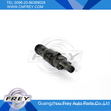 Injector Nozzle OEM: 0432217161 for Benz