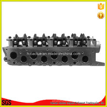 Para Mitsubishi Pajero Md185926 Md109736 Completo 4D56 Cilindro Head Assy