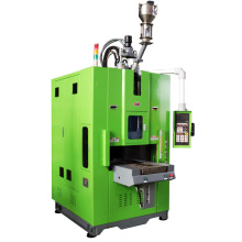 Automotive sealing injection machine
