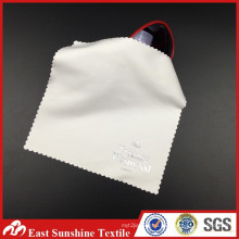 High Quality Fresh Multipurpose Microfiber Cloth