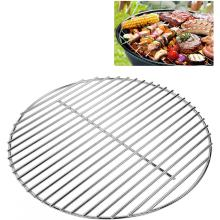 camping legs expanded metal grill grates cast iron