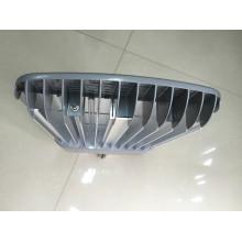 waterproof die cast aluminium outdoor 60w 90w led street light