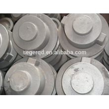fundição nodular de fundição de material de ferro