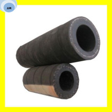 High Quality Rubber Hose for Sand-Biasting and Eliminating Rust on The Surface of Metal Parts
