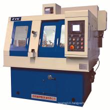CNC Raceway Superfinishing Machine 3MB3010 for Angular Contact Ball Bearing