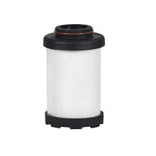 Schrauben-Luftkompressor-Brenngas-Filterelement