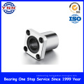 High Performance and Good Quality Liner Ball Bearing (LMK 8 UU)