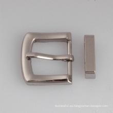 Hebilla del cinturón-25111