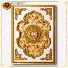 Banruo Antique Artistic Ceiling for American Market (BR1216-F-096)