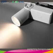 24 Degree Metal halide light source Line Lamp Fit for India Market