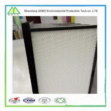 Meistverkaufte Hepa Filter h13 / Hochwertige Luftfilter Hepa