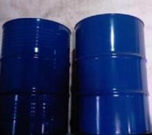 High Purity 99.5% Min Sec-butyl Acetate