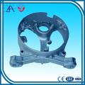 Customized Made Cast Aluminum Die Cast (SY1211)