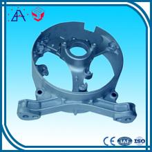 Moulage sous pression en aluminium moulé sur mesure (SY1211)
