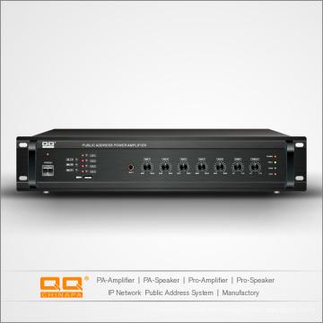 280W Lpa-280m Klangverstärker USB FM Radio
