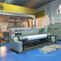 Textile Machine for Wool and Cotton Yarn Spinning