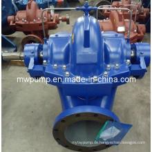 Bewässerung Wasserpumpe