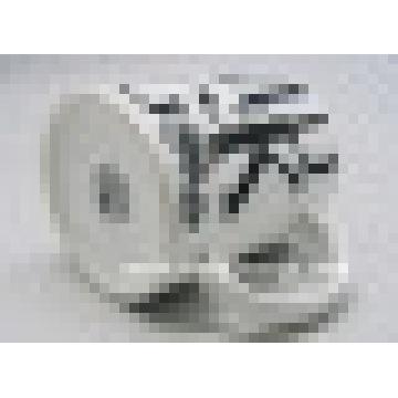 Mug (SG-MUG-00102)