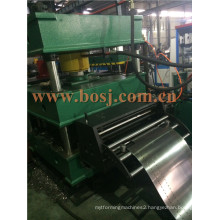 Tire Storage Rack Roll Forming Production Machine Thailand