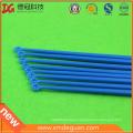 Hot Sale Lab 10-12mg Plastic Anti-Static Micro Measure Scoop