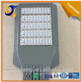 Factory best peice led modules for street light head