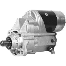 Układ Starter OEM NO.028000-8400 do BOBCAT
