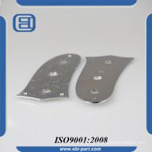 Bass Control Plate Bass Guitar Accessories