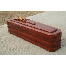 Funeral Coffin/Funeral Casket (s004)