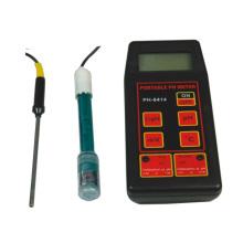 pH-8414 Labor-Wasser-pH-Meter